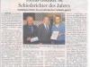 ehrung-2012-001