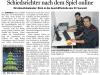 Schiedsrichter online_Norden
