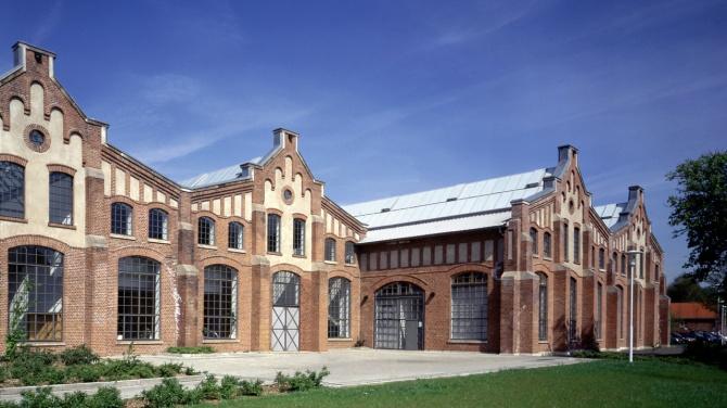 1015architekturforum_halle_iv_lingen_klemens_ortmeyer